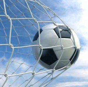 Мини-футбол среди ветеранов в Миорах