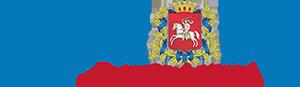 Областной портал Витебские Вести